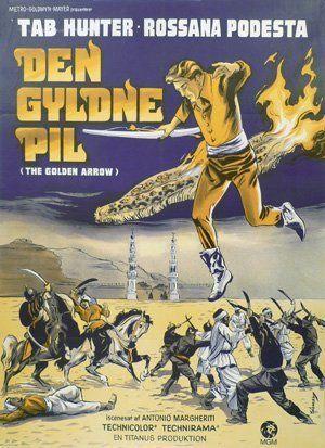 金箭神毯 (1962)-03.jpg