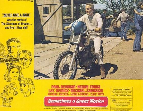 永不讓步(1971)....jpg