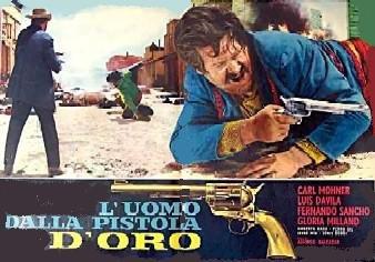 快槍醉俠(1966)-03.jpg