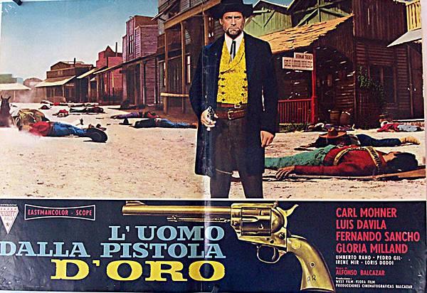 快槍醉俠(1966)-04.jpg