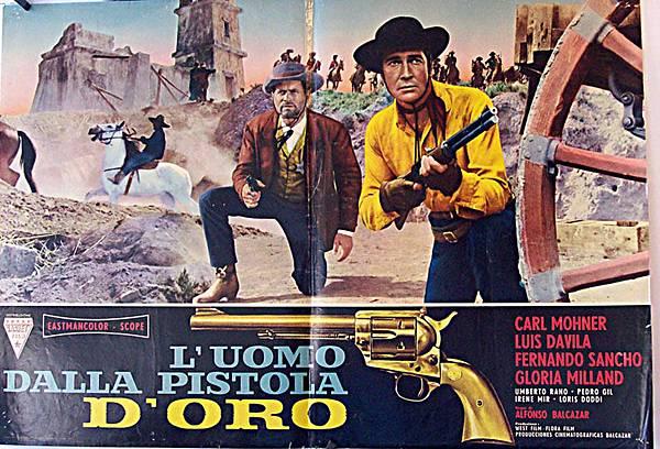 快槍醉俠(1966)-05.jpg