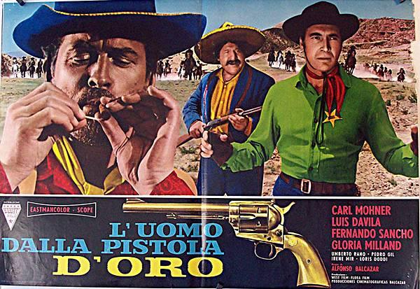 快槍醉俠(1966)-06.jpg