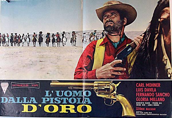 快槍醉俠(1966)-07.jpg