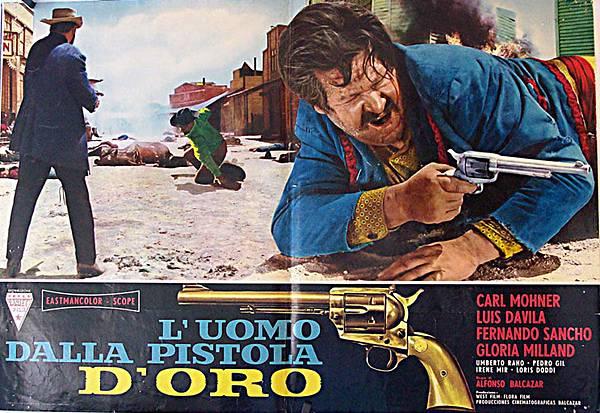 快槍醉俠(1966)-08.jpg