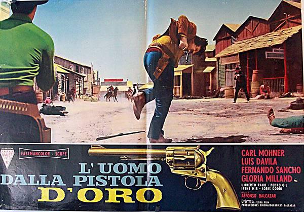 快槍醉俠(1966)-09.jpg
