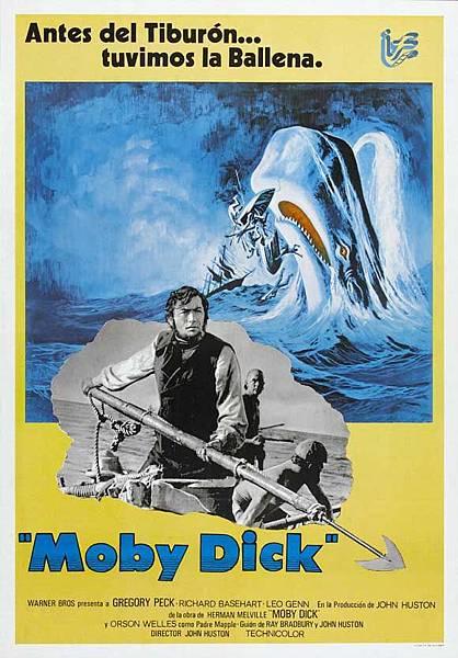 怒海斬白鯨(1956)-05.jpg