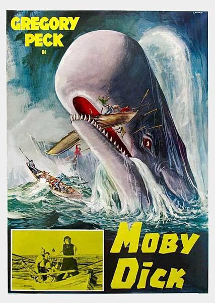 怒海斬白鯨(1956)-03.jpg