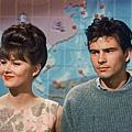 一二三(1961)-06.jpg