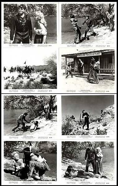 血箭大決鬥(1964)-04.jpg