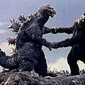 金剛鬥恐龍(1962)-01.jpg