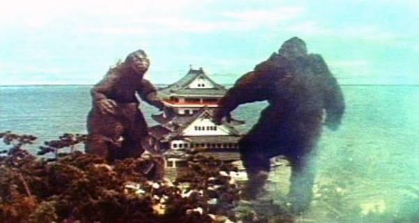 金剛鬥恐龍(1962)-03.jpg