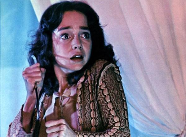 坐立不安(1977)-05.jpg