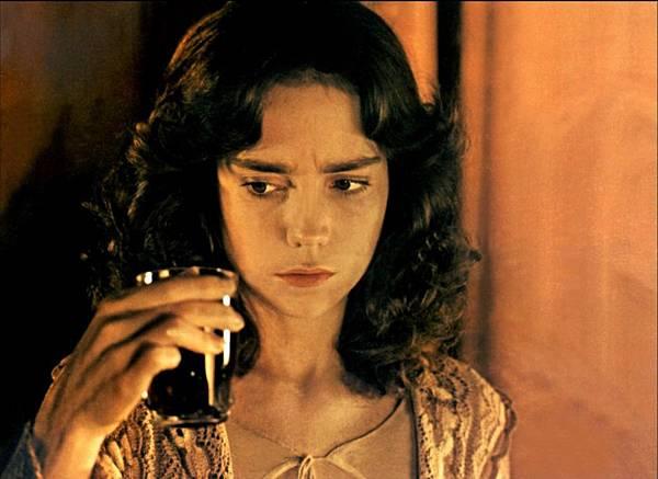 坐立不安(1977)-06.jpg