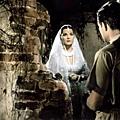 大神秘(1959)-07.jpg