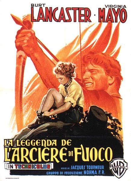 寶殿神宮(1950)-02.jpg
