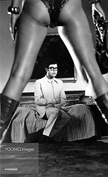 我娶莉娜(1970)-03.jpg