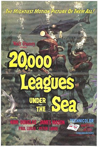 海底長征(1954)-01.jpg
