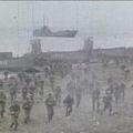 戰爭:姬百合女兵部隊(1962)-03.jpg