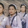 戰爭:姬百合女兵部隊(1962)-04.jpg