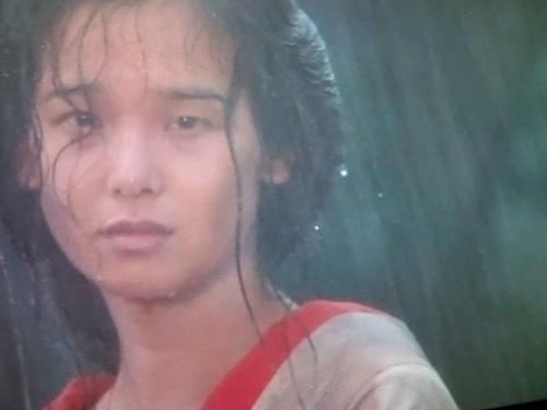 天城山奇案(1984)-03.jpg
