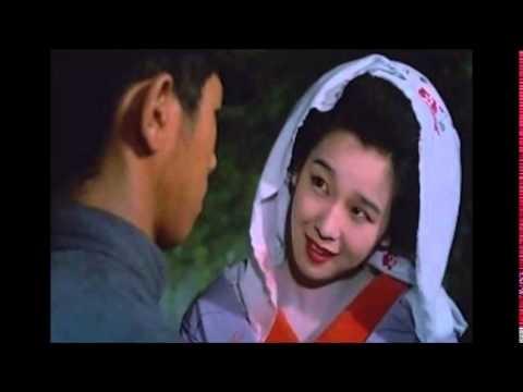 天城山奇案(1984)-05.jpg