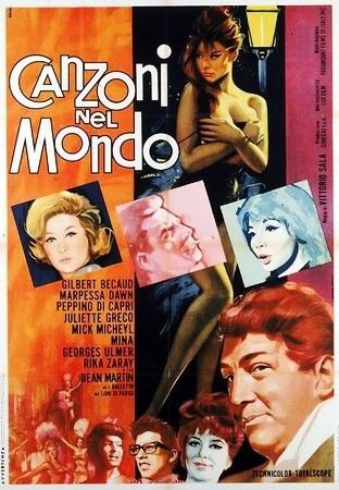 迷人生活(1963)-03.jpg