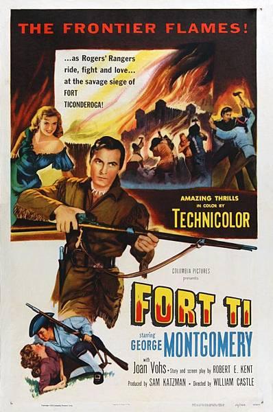 活靶(1953)-03.jpg