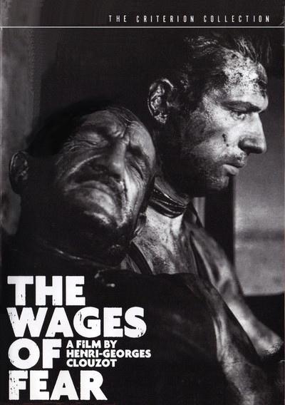 恐怖的報酬 wages -03.jpg