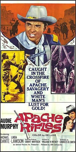 戰邊城(1964)-02.jpg
