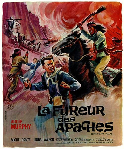 戰邊城(1964)-04.jpg