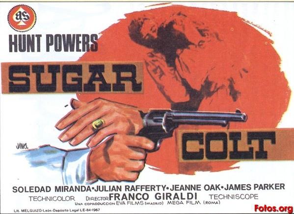 大隱俠(1966)-03.jpg