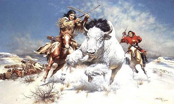 巨牛(1977)-02.jpg