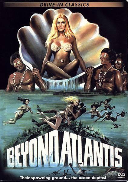 大西洋(1973)-01.JPG