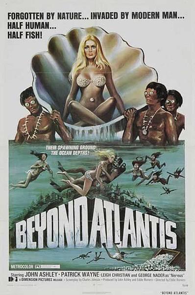 大西洋(1973)-03.jpg