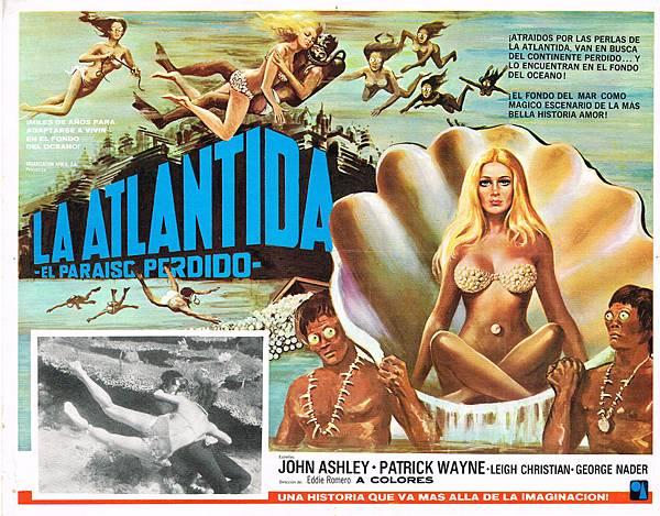 大西洋(1973)-02.jpg