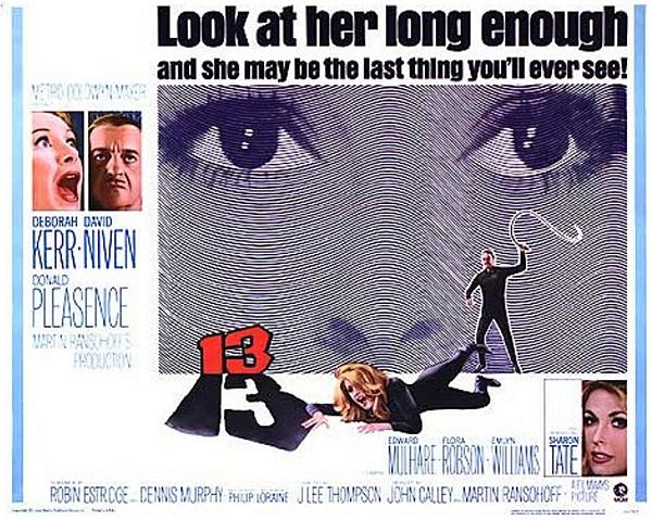 13點(1966)-06.png