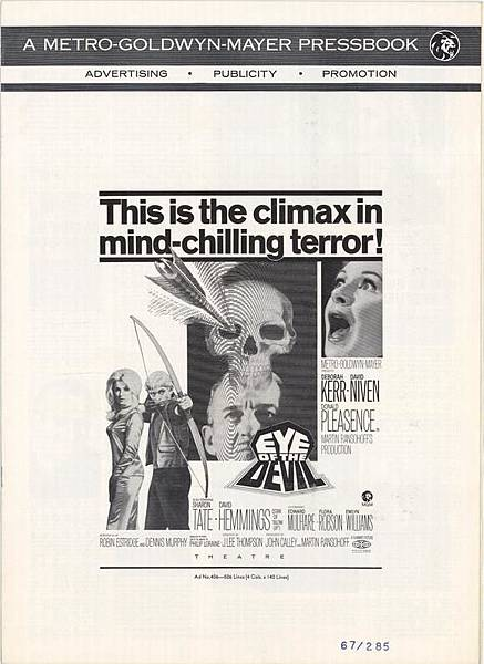 13點(1966)-02.jpg