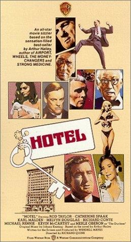 大飯店(1967)-04.jpg