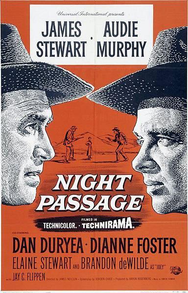 夜渡關山(1957)-04.jpg