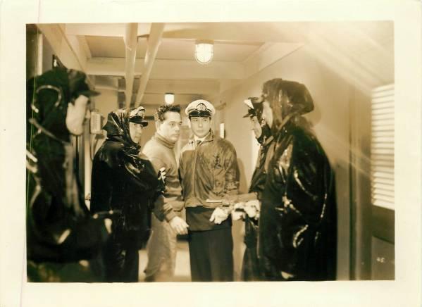 北海叛亂(1956)-02.jpg