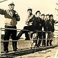北海叛亂(1956)-03.jpg