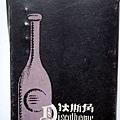 迪斯角-1.JPG