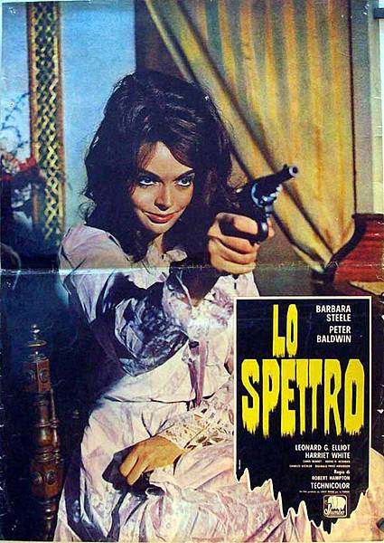 紅樓劫(1963)-02.jpg