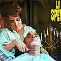 紅樓劫(1963)-04.jpg