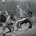 紅鬍子(1965)-03.jpg
