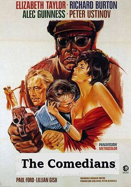 危險的旅程 (1967)-02.jpg