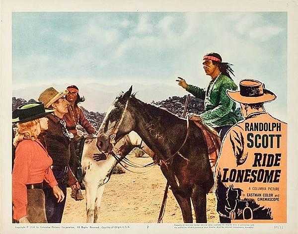單騎屠龍(1959)-05.jpg