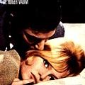 春花秋月(1962)-02.jpg