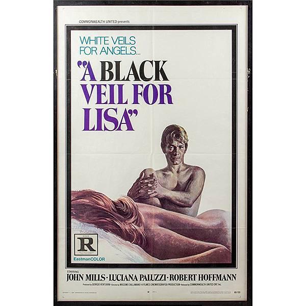 怪妻(1968)-04.jpg