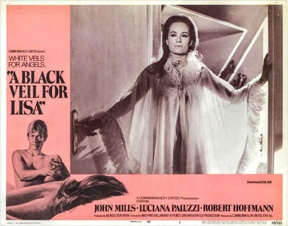 怪妻(1968)-03.jpg